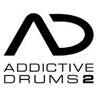 Addictive Drums Windows 8