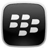 BlackBerry Desktop Manager Windows 8