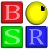 BSR Screen Recorder Windows 8